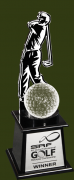 1366436523_Crystal_Golf_Ball_Award.png