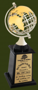 1366439001_Metal_Globe_Award.png