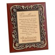 1366439759_Wooden_Plaque-.jpg