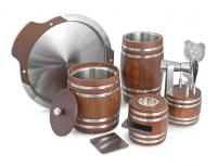 1366442636_Barrel_barware_range.jpg