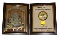 1366443206_Gem_Stone_Ganesh_Ji_with_Clock.jpg