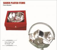 1366446994_Silver_Plated_Gift.jpg