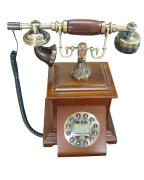 1366447748_Wooden_Telephone.jpg
