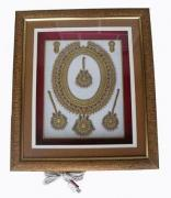 1366449116_Marble_Jewellery_Framed.jpg