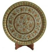 1366449190_Marble_Jewellery_Plate_with_Wooden_Stand.jpg
