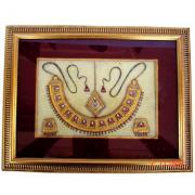 1366449299_Marble_Jewellery_with_Framed-.jpg