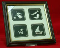 1366449930_Silver_Plated_Framed.jpg
