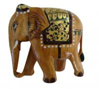 1366450435_Wooden_Handcrafted_Elephant.jpg