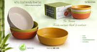 1366450765_4_PCS_ECO_FREINDLY_BOWL_SET.jpg