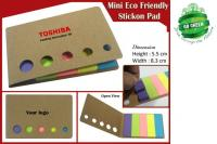 1366451478_Eco_Friendly_Stick_on_Pad.jpg