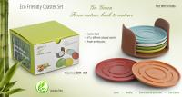 1366451547_ECO_FREINDLY_COASTER_SET.jpg