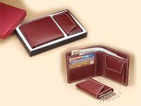1366454141_Leather_Wallet.jpg