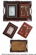 1366454364_Wooden_Photo_Frame_with_Tray.jpg