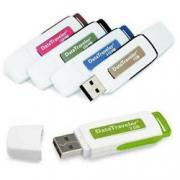 1366454751_kingston_pendrive.jpg