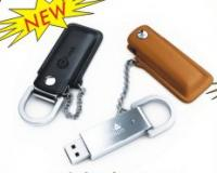 1366455164_Metal_Leather_Pen_Drive.jpg