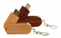 1366455287_Wooden_Keychain_Pen_Drive.png