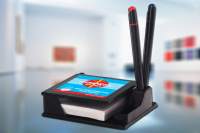 1366455837_Pen_Stand_with_Slip_Pad.png