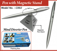 1366456710_Magnetic_Pen_Stand.png