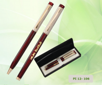 1366456786_Metal_Pair_Pen_Set_Gold.png