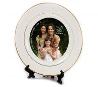1366457028_Round_Ceramic_Plate_with_Stand.jpg