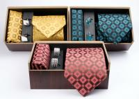 1368010615_satya-paul-tie-boxes-with-cufflinks-and-pocket-squares.jpg