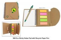 1405513018_S68_Eco_Sticky_Notes_Pad_with_Recycle_Paper_Pen.jpg